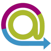 Servicio Cántabro de Empleo icon