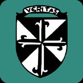 Colegio Dominicas Vistabella icon