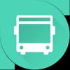 Bus Cádiz icono