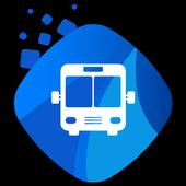 IberoCoach: Compra tus billetes de autobús icon