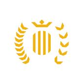 Benetússer icon