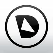 Esfera Dragoon icon