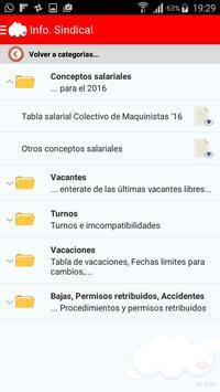 La Nube Metrera screenshot 6