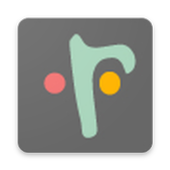 iRayuela icon