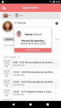 iRayuela screenshot 3