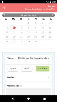 iRayuela screenshot 1