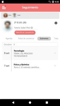 iRayuela screenshot 6