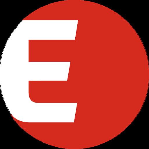 MyEdenred España