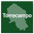 Torrecampo APK