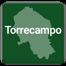 Torrecampo aplikacja