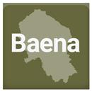 Baena APK