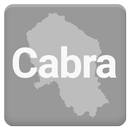 Cabra aplikacja