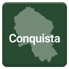 Conquista ikona