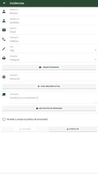 Conquista screenshot 3