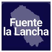 Fuente La Lancha ikona