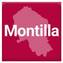 Montilla aplikacja