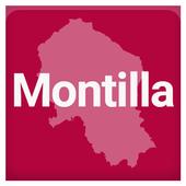 Montilla Zeichen