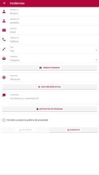 Montilla Screenshot 9