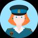 Test Oposiciones Policía Nacional CNP