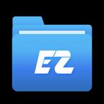 EZ File Explorer - Fácil e Seguro APK