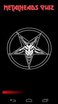 MetalHeadsQuiz poster