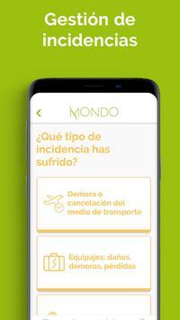 Mondo screenshot 3