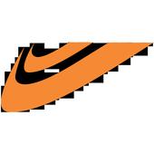 Edesur Móvil icon