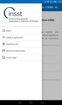 Campos Electromagnéticos (CEM) screenshot 16
