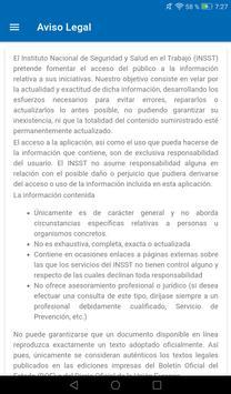 Campos Electromagnéticos (CEM) screenshot 21