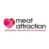 MEAT ATTRACTION 2019 icon