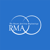 RMA Patient Portal icon
