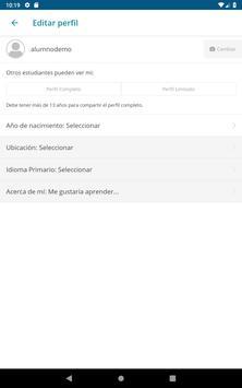 iMoocEdu screenshot 15