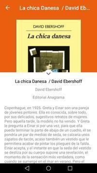Bibliotecas BA screenshot 5