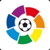 La Liga Live Soccer Scores, Stats, News Highlights biểu tượng