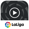 LaLiga Sports TV - Videos & Live Sports Streaming أيقونة