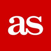 Diario AS – noticias y resultados deportivos simgesi