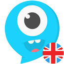 Lingokids - English for Kids APK