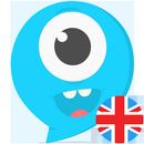 Lingokids - English for Kids APK