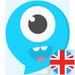 Lingokids - Inglés para Niños APK