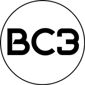 BudCon3. Presupuestos obra icon