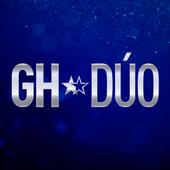 GH DÚO icon