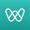 Webel icon