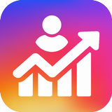 GamGage 🤝 Engagement Calculator for Instagram