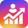 GamGage 🤝 Calculador de Engagement para Instagram icono