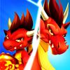 Dragon City Mobile ikon