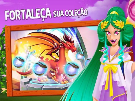 Dragon City imagem de tela 11