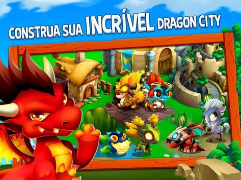 Dragon City imagem de tela 14