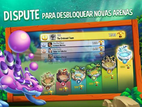 Dragon City imagem de tela 19