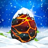 Monster Legends - RPG icon