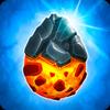 Monster Legends - 戰鬥策略RPG 圖標